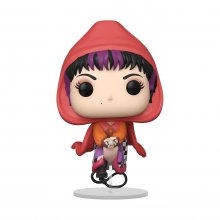 Disney Hocus Pocus POP! Vinylová Figurka Mary Flying 9 cm