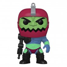 Masters of the Universe Super Sized Jumbo POP! Vinylová Figurka