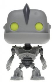 Ready Player One POP! Movies Vinylová Figurka Iron Giant 9 cm