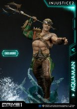 Injustice 2 Sochas Aquaman & Aquaman Exclusive 70 cm prodej v sa