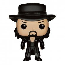 WWE Wrestling POP! vinylová figurka The Undertaker 10 cm