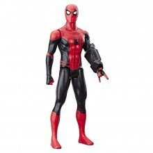 Spider-Man: Far From Home Titan Hero Series Akční figurka Spider