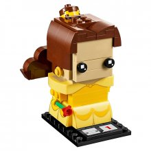 LEGO® BrickHeadz Beauty and the Beast Belle