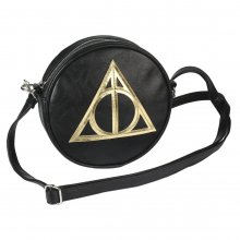 Harry Potter kabelka Deathly Hallows