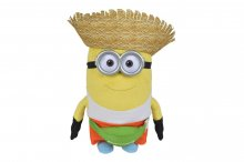 Despicable Me 3 Plush Figure Freedonian Dave 37 cm