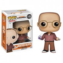Arrested Development POP! sběratelská figurka Buster Bluth 10 cm