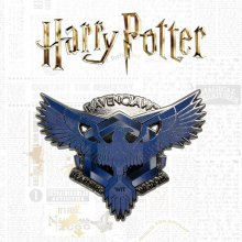 Harry Potter Odznak Havraspár Limited Edition