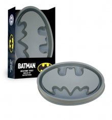 DC Comics Silicone Baking Tray Batman Logo