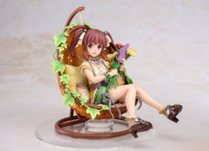 The Idolmaster Cinderella Girls PVC Socha 1/8 Chieri Ogata My F