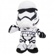 Plyšák Star Wars Episode VII Stormtrooper 17 cm