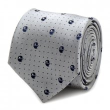 Star Wars Tie Death Star