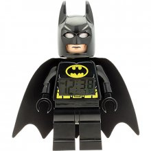 Lego Batman budík Batman
