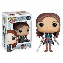 Assassins Creed POP! sběratelská figurka Elise 9 cm
