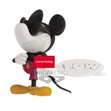 Disney Mickey Shorts Collection mini figurka Mickey Mouse Ver. B