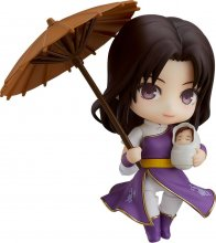 The Legend of Sword and Fairy Nendoroid Akční figurka Lin Yueru