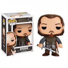 Game of Thrones POP figur