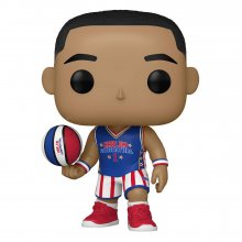NBA POP! Sports Vinylová Figurka Harlem Globetrotters #1 9 cm