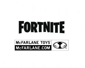 Fortnite Akční figurka Accessory Deluxe Glider Pack Frostwing 35