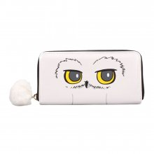 Harry Potter Purse Hedwig