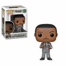 Trading Places POP! Movies Vinylová Figurka Billy Ray Valentine