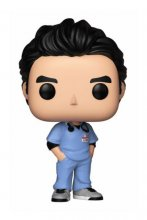 Scrubs POP! TV Vinylová Figurka J.D. 9 cm