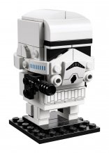 LEGO® BrickHeadz Star Wars™ Episode V - Stormtrooper™
