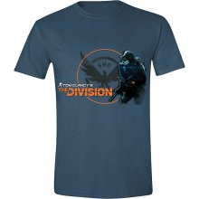 Triko Tom Clancy´s The Division SHD Eagle