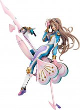 Oh My Goddess! PVC Statue 1/8 Belldandy Me My Girlfriend And Our