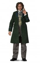 Doctor Who Collector Figure Series Akční figurka 1/6 8th Doctor