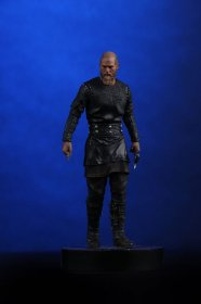 Vikings Socha 1/9 King Ragnar 23 cm