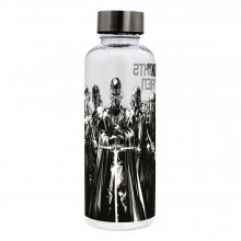 Star Wars IX Water Bottles Knights of Ren Case (6)