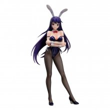 The Fruit of Grisaia Chronos Rebellion Socha PVC 1/4 Yumiko Sak