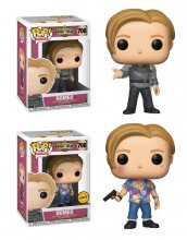 Romeo & Juliet POP! Movies Vinyl Figures Romeo 9 cm prodej v sad