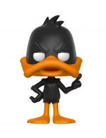 Looney Tunes POP! Television Vinyl Figure Daffy Duck 9 cm