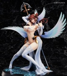 Original Character by Raita Magical Girls Series Socha 1/7 Erik