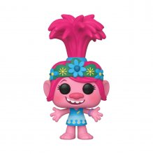 Trolls World Tour POP! Movies Vinylová Figurka Poppy 9 cm