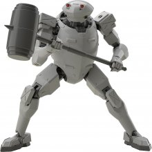 Full Metal Panic! Invisible Victory Moderoid plastový model kit