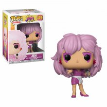 Jem and the Holograms POP! Animation Vinylová Figurka Jem 9 cm