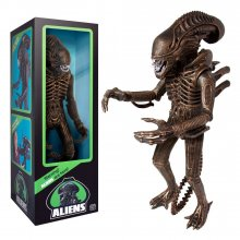 Aliens Super Size Akční figurka Alien Warrior Classic Toy Editio
