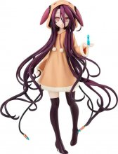 No Game No Life -Zero- Pop Up Parade PVC Socha Schwi 16 cm