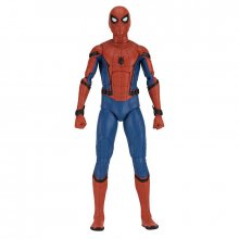 Spider-Man Homecoming figurka 1/4 Spider-Man 45 cm