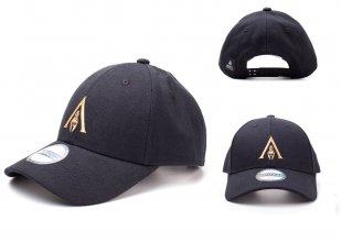 Assassin's Creed Odyssey Baseball Cap Curved Odyssey Logo