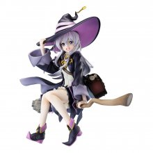 Wandering Witch: The Journey of Elaina PVC Socha 1/7 Elaina 22
