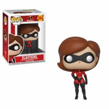 Incredibles 2 POP! Disney Vinylová Figurka Elastigirl 9 cm