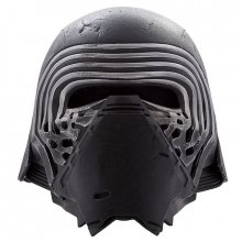Star Wars VII replika helma Kylo Ren Premier Version