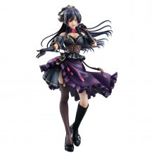 Idolmaster Shiny Colors Brilliant Stage PVC Socha Sakuya Shiras