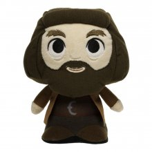 Harry Potter Super Cute Plush Figure Hagrid 20 cm