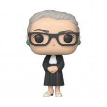 American History POP! Icons Vinylová Figurka Ruth Bader Ginsburg