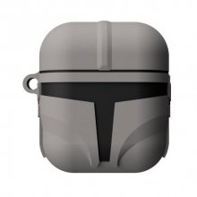 Star Wars: The Mandalorian PowerSquad AirPods Case The Mandalori