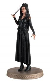 Wizarding World Figurine Collection 1/16 Bellatrix Lestrange 12